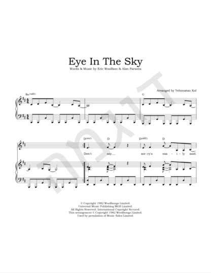 Eye in the Sky sample2_0001