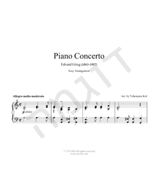 Piano Concerto Grieg TC Sample1_0001