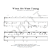 When We Were Young - SAMPLE2_0001