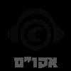 לוגו-אקום-קטן2