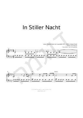 In Stiller Nacht Sample_00021