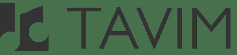 TAVIM.COM – חנות תווים