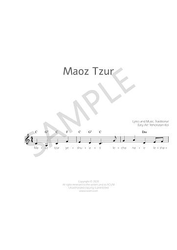 maoz zur studioTC-en sample_0001
