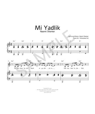 mi yadlik ner atik sample ac_0001