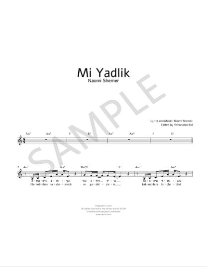 mi yadlik sample vc_0001