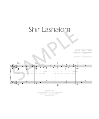 shir lashalom sample_0001