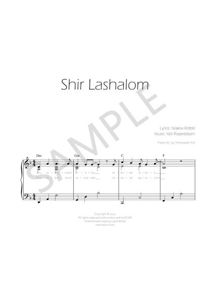 shir lashalom sample_0001